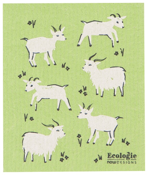 Ecologie Swedish Dish Cloths #037