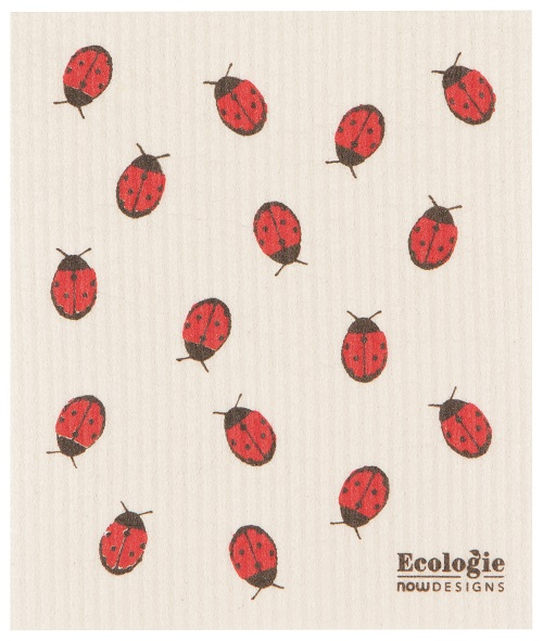 Ecologie Swedish Dish Cloths #2000046