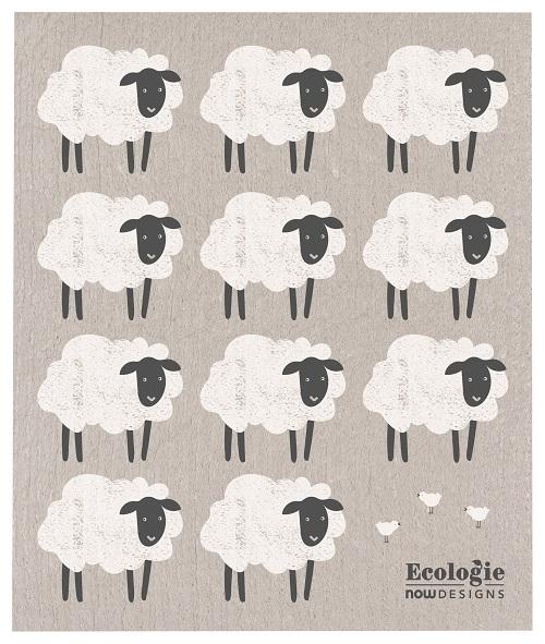 Ecologie Swedish Dish Cloths #2000135