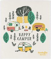 2000163HappyCamperLittle