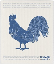 2000168RoosterFrancaiseLittle