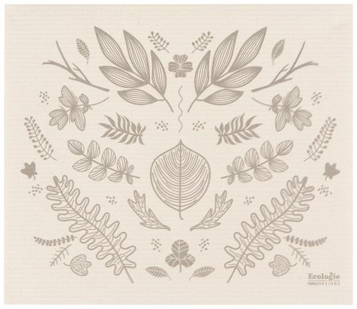 Ecologie Swedish Dry Mat #2045006