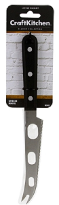 Craft Kitchen #80045 Cheese Knife