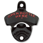 OpenBottleHereBlackSmall