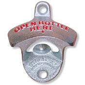 OpenBottleHereSilverSmall