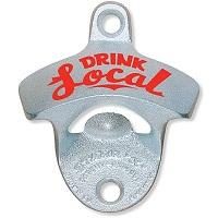 drinklocalLittle