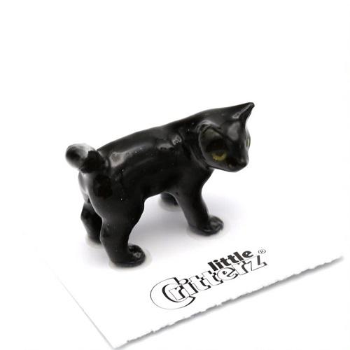 Little Critterz (LC901)