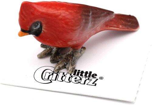 Little Critterz (LC552)