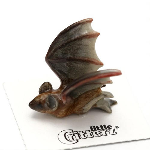 Little Critterz (LC941)