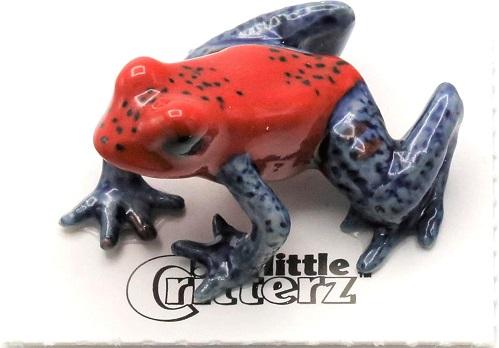 Little Critterz (LC328)