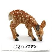 DeerFawnLittle