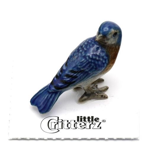 Little Critterz (LC563)