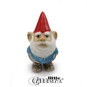 GnomeLittle