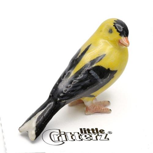 Little Critterz (LC553)