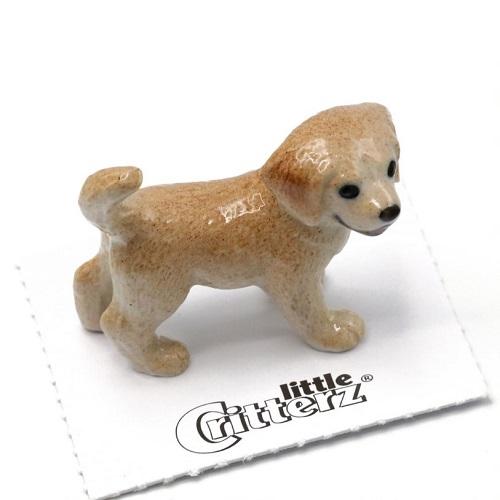 Little Critterz (LC801)