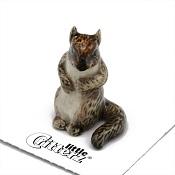 GreySquirrelLittle
