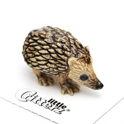 HedgehogLittle