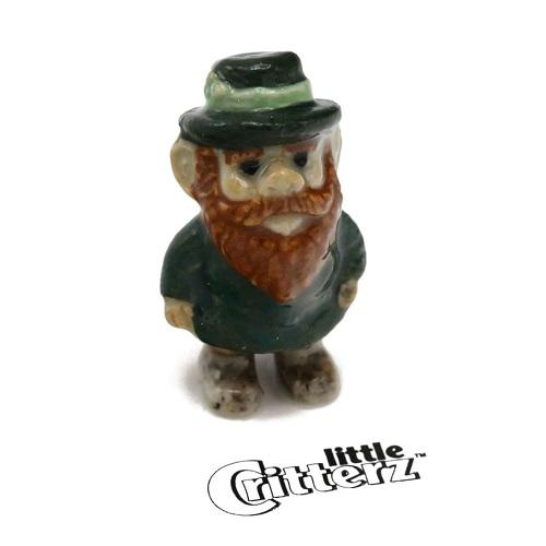 Little Critterz (LC931)
