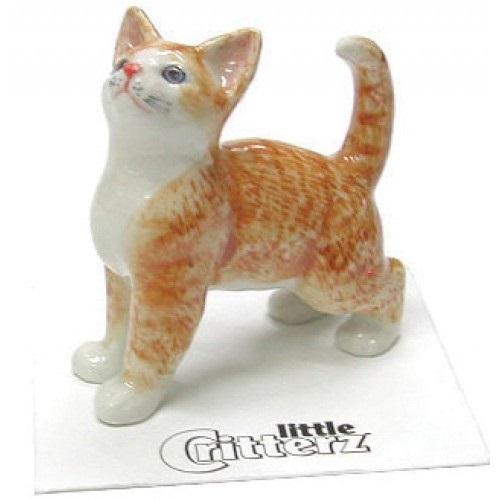 Little Critterz (LC908)