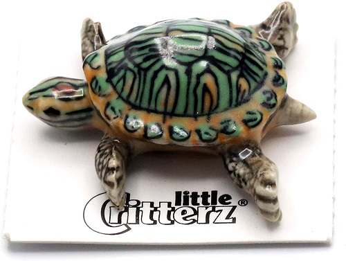 Little Critterz (LC319)