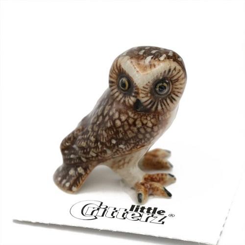 Little Critterz (LC567)