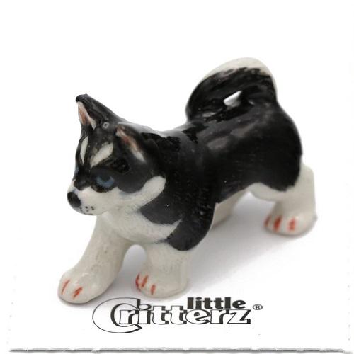 Little Critterz (LC814)