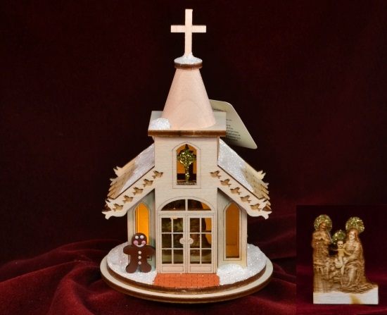 NativityChapelLarge
