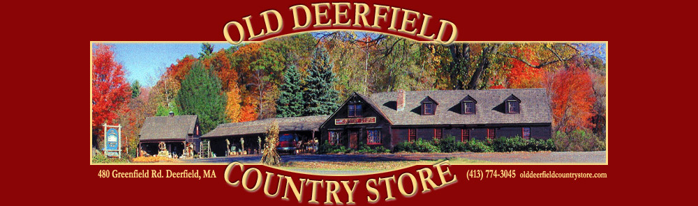 old-deerfield-country-store-header2015