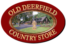 old-deerfield-country-store-logo2015