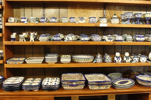 polish_pottery_wall2011