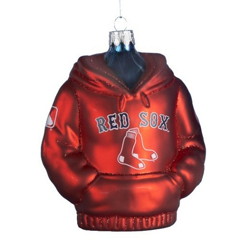 RedSoxSweatshirtOrnamentLarge.jpg