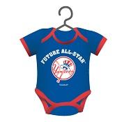 YankeeBabySmall.jpg