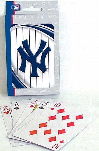 YankeePlayingCardsLarge.jpg