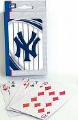 YankeePlayingCardsSmall.jpg