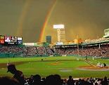 rainbowoverfenwaySmall.jpg