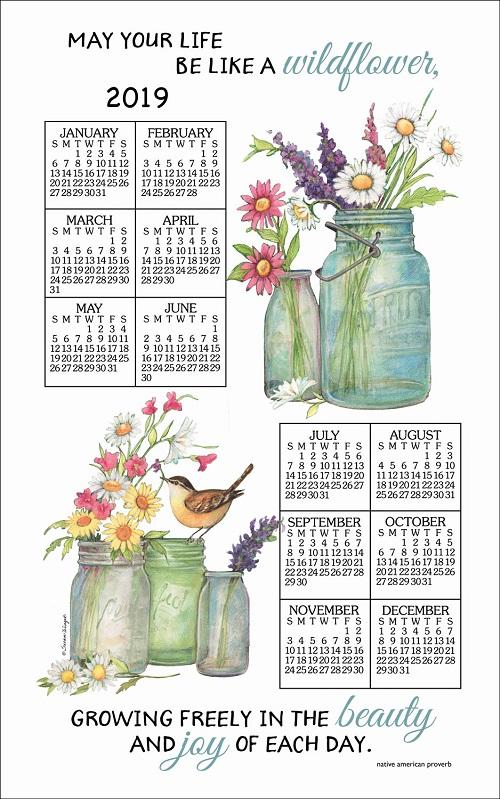 19WildflowersLarge