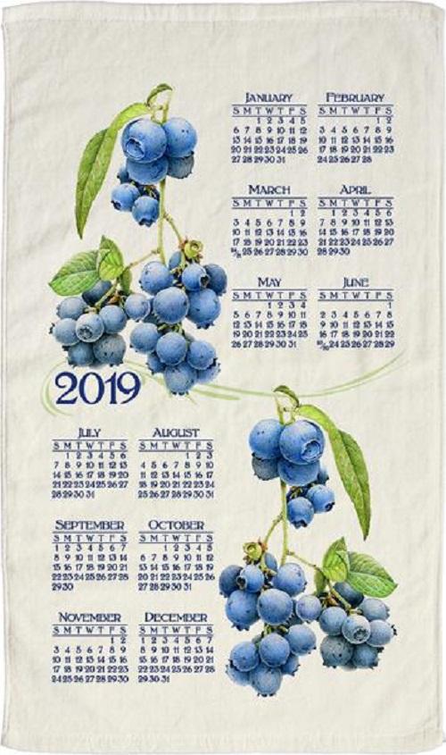 2019SummerBlueberryLarge
