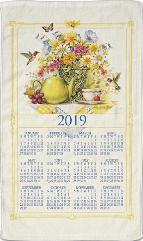 2019WildflowerTeaLarge