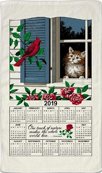 2019WindowKittyLittle