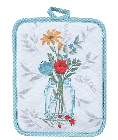 BloomingThoughtsPotHolderLarge