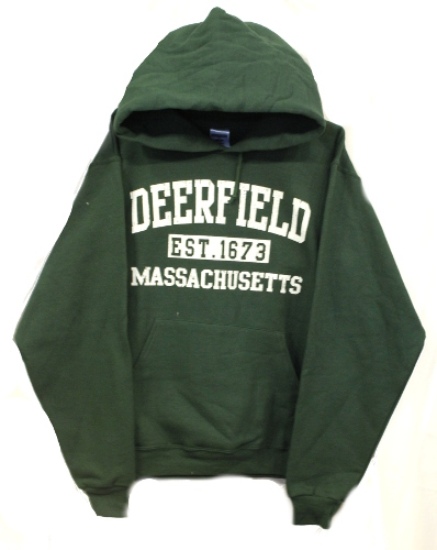 ForestGreenSweatshirtLarge.JPG
