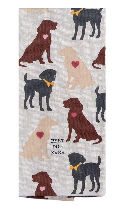 Kay Dee (R4610) Fur Real Pets Dog Dual Purpose Terry Towel