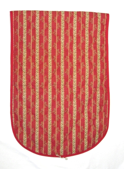 IroningboardcoverNEW18-lg