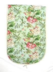 IroningboardcoverNEW8-sm