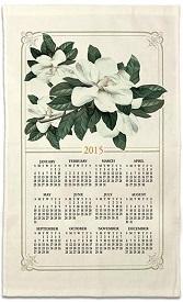 MagnoliaSmall.jpg