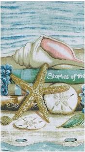 StoriesOfTheSeaTerryTowelLittle