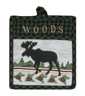 WoodlandMoosePocketMittLittle
