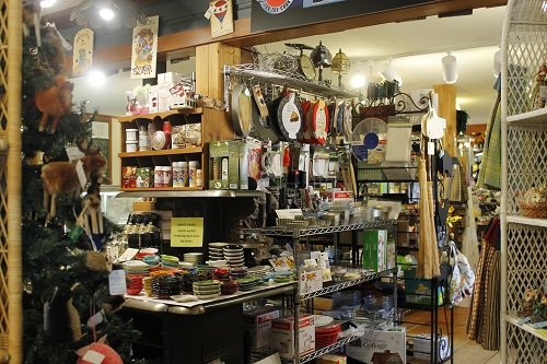 Kitchen Gadgets & Utensils - Old Deerfield Country Store