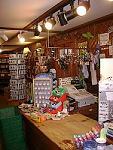 Store2009002sm.JPG