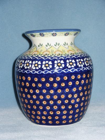 wiza/Vase.jpg